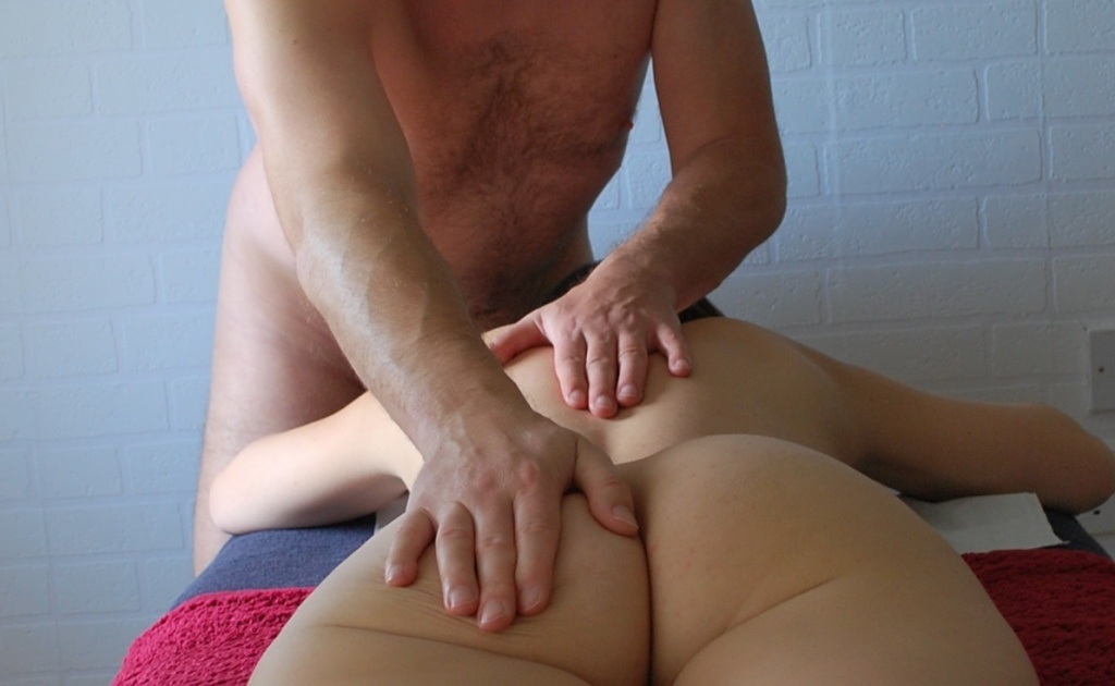 me massaging pixie 2
